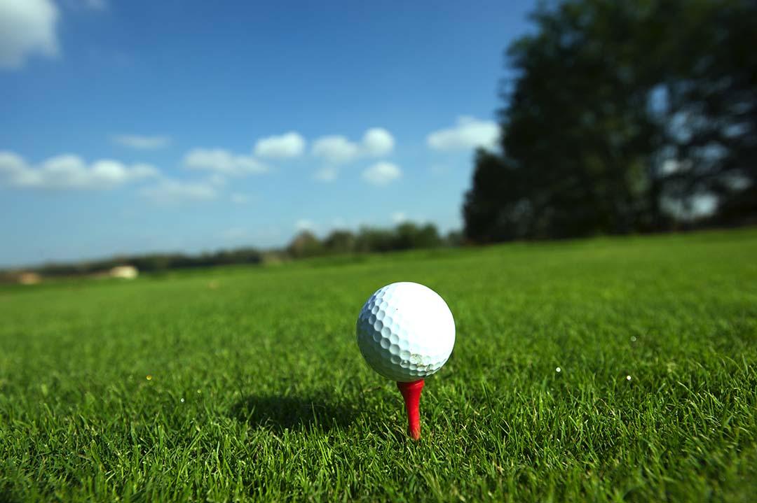Should I Get a Rangefinder for Golf?
