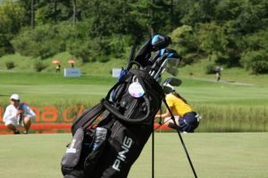 How to Arrange Golf Clubs in a Cart Bag – The Right Way