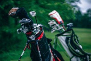 Best Golf Travel Bag – Comprehensive Buying Guideline