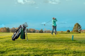 Best Golf Stand Bag – Top Picks and Popular Choices