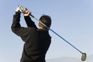 How to Maximize Long Hitting Golf Drivers