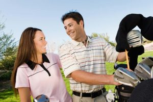 Good Set of Beginner Golf Clubs – A Comprehensive Guide
