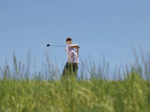 Longest Golf Driver Ever – 4 Decade Old Undefeated Record