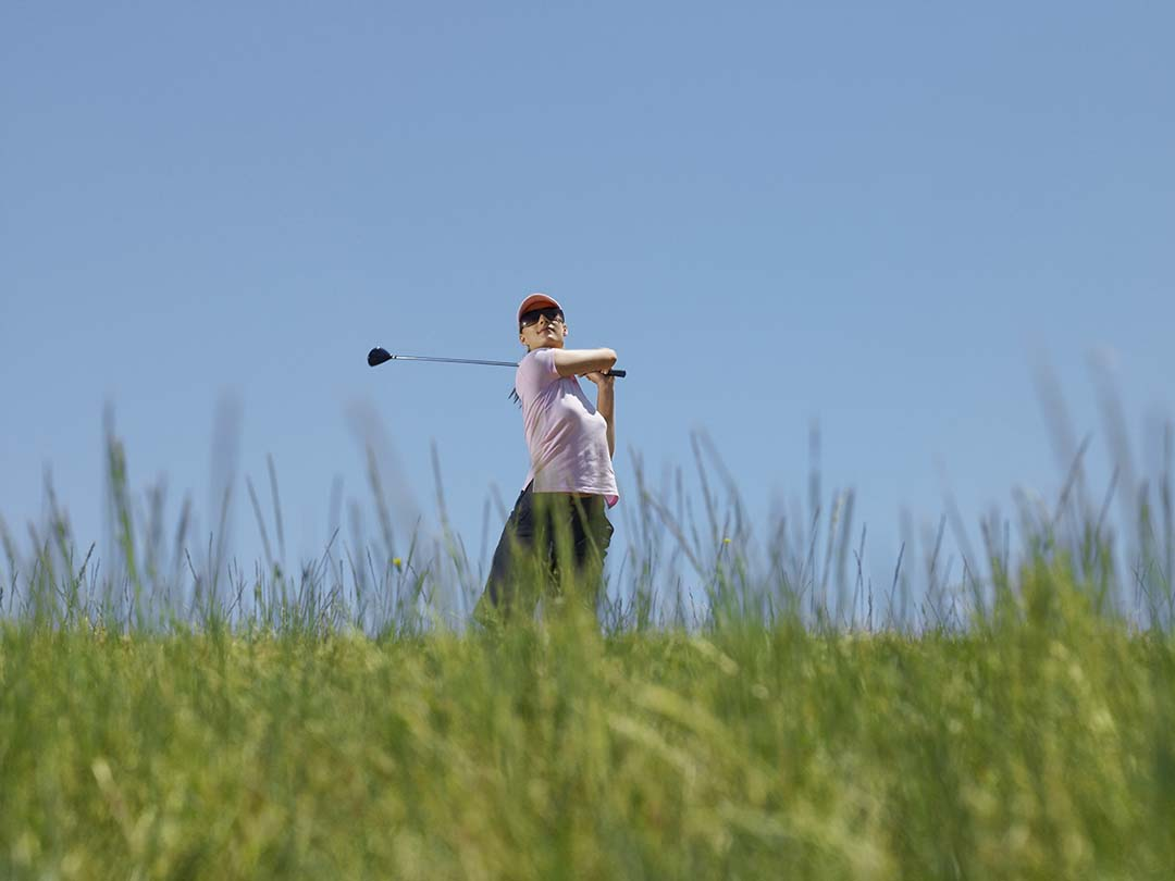 Longest Golf Driver Ever - 4 Decade Old Undefeated Record