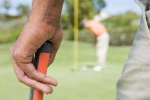 Left Handed Golf Drivers – Useful Tips to Improve Your Game