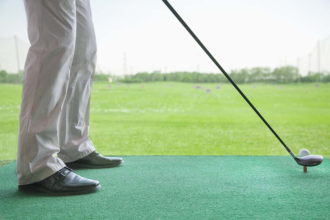 How to Select a Golf Driver Shaft