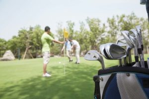 What is a Full Set of Golf Clubs – Definitive Guide