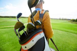 How Many Golf Clubs Are in a Set – Maximize Your Options