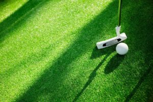 How Many Clubs in Golf Bag Including Putter – Knowing Your Limits