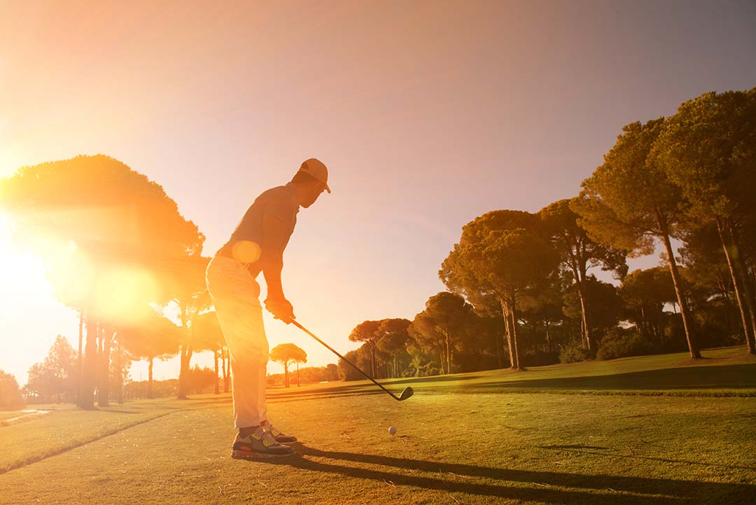 What Are Hybrid Golf Clubs and Why Choose Them?