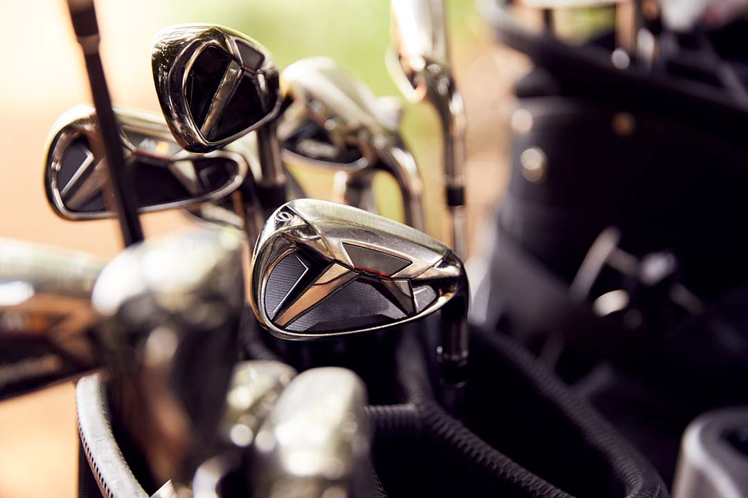 Where to Buy Used Golf Clubs - Best Savings Ever