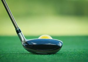 How to Choose Golf Clubs for Your Height – Comprehensive Guide