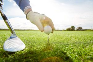 Where to Get Fitted for Golf Clubs