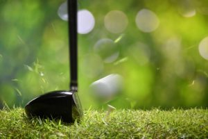 How Much Are Custom Golf Clubs?