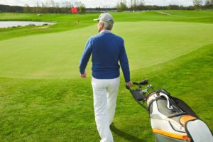 What Golf Clubs Are Best For Me and You