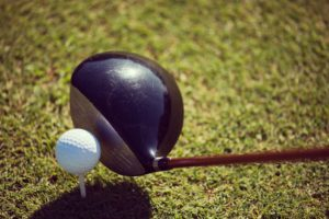 Why Are Golf Clubs So Expensive Anyway?