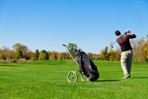 How Much to Ship Golf Clubs – Courier Comparison Guide