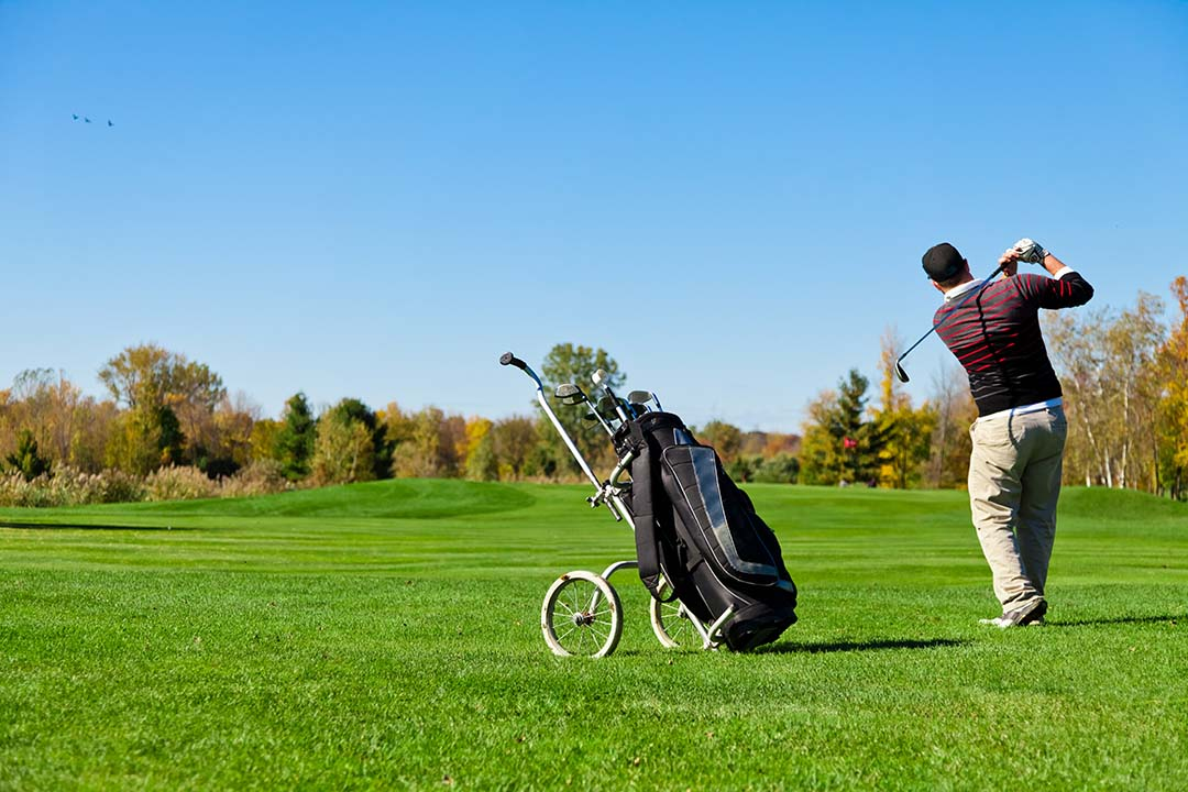 In-Depth Guide on How Much to Ship Golf Clubs