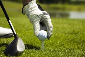 Golf Clubs Price Guide | Practical Guide for Golfers