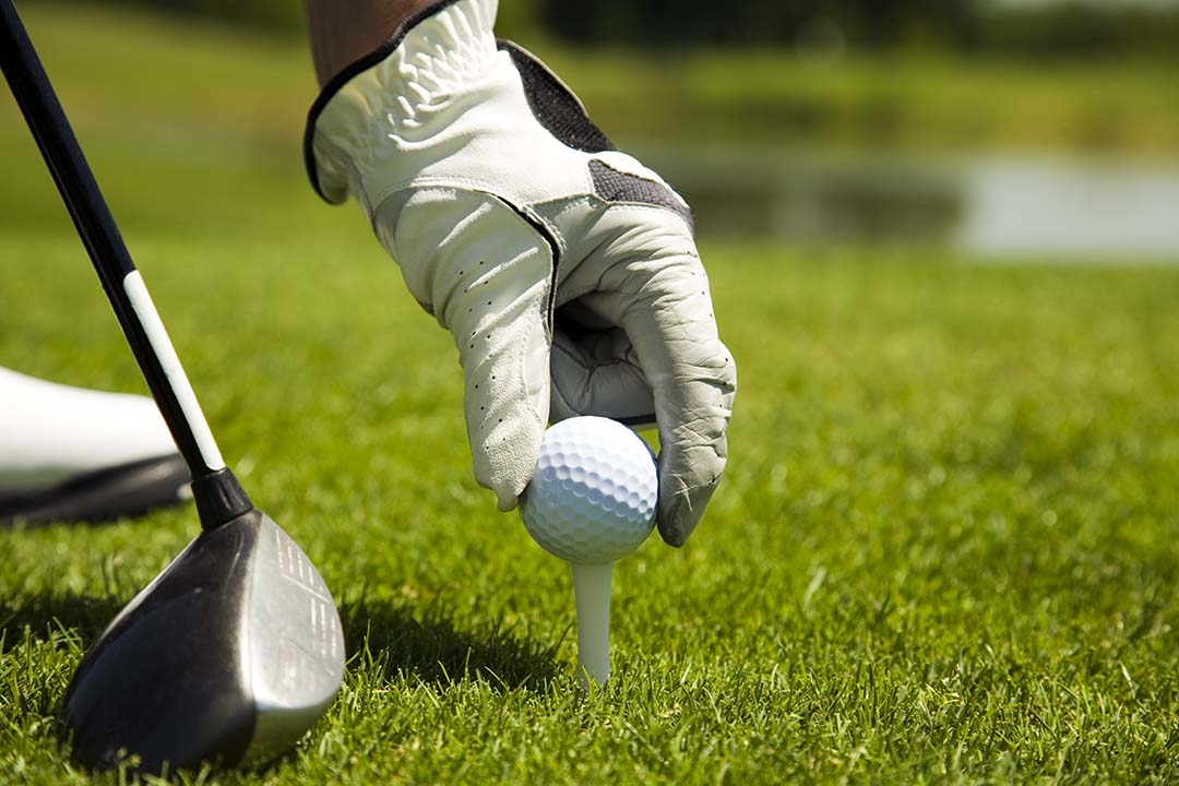 Golf Clubs Price Guide: A Practical Guide for Golfers
