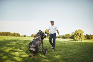 What Golf Clubs Should I Carry | Choosing The Correct Golf Clubs