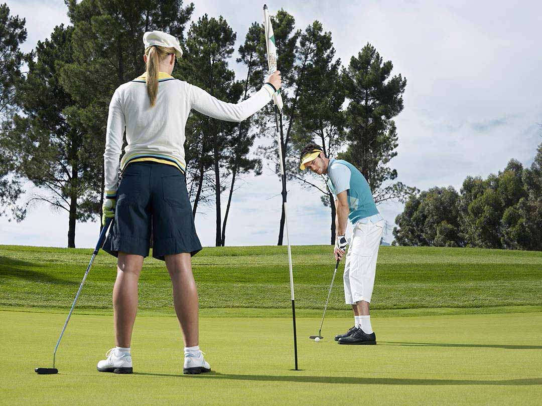 How to Clean Footjoy Golf Shoes   Golf Shoe Care Tips