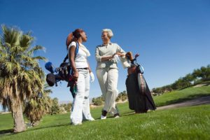 Golf Bag Prices – A Definitive Guideline