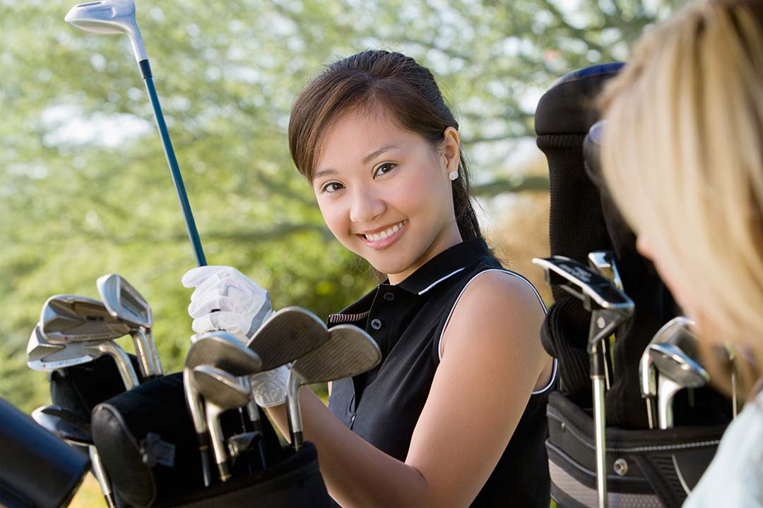 Must-Have Golf Bags Accessories For Golfers