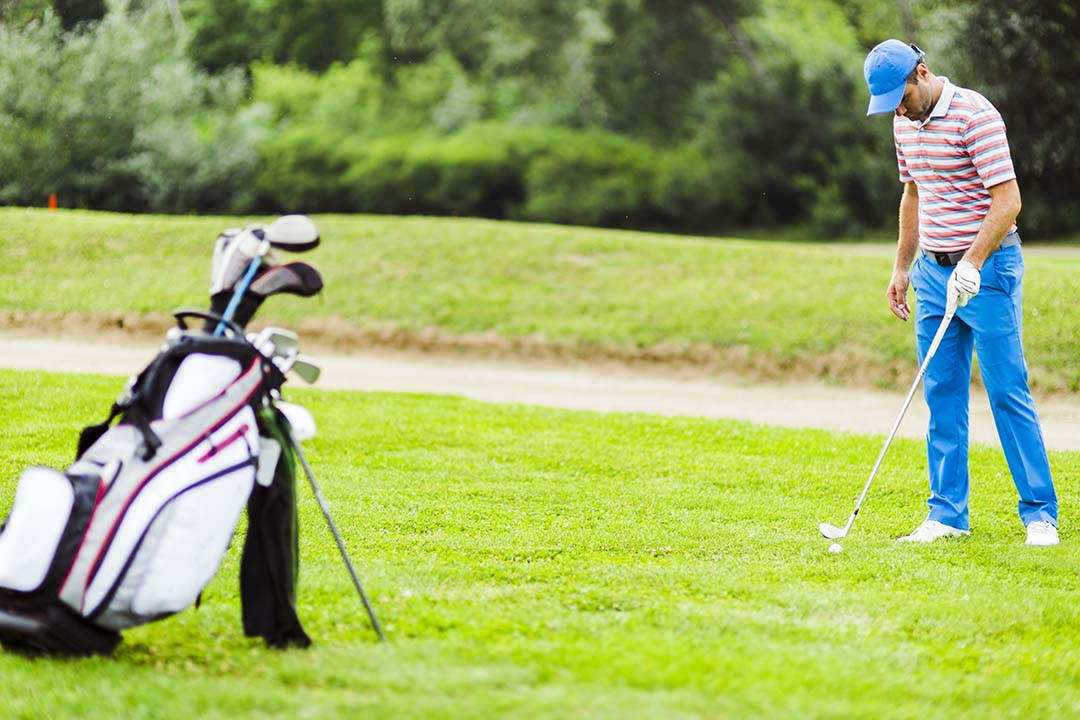 Where To Buy Golf Bags - Best Selections