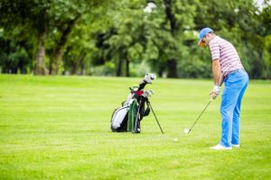 What Are The Best Golf Bags?