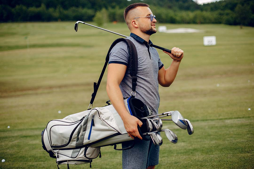 Where to Sell Golf Clubs at a Reasonable Price