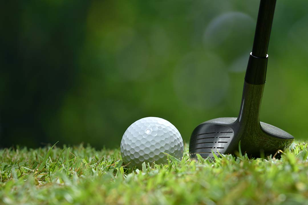Golf Clubs Buying Guide - Guides, Advice & Tips
