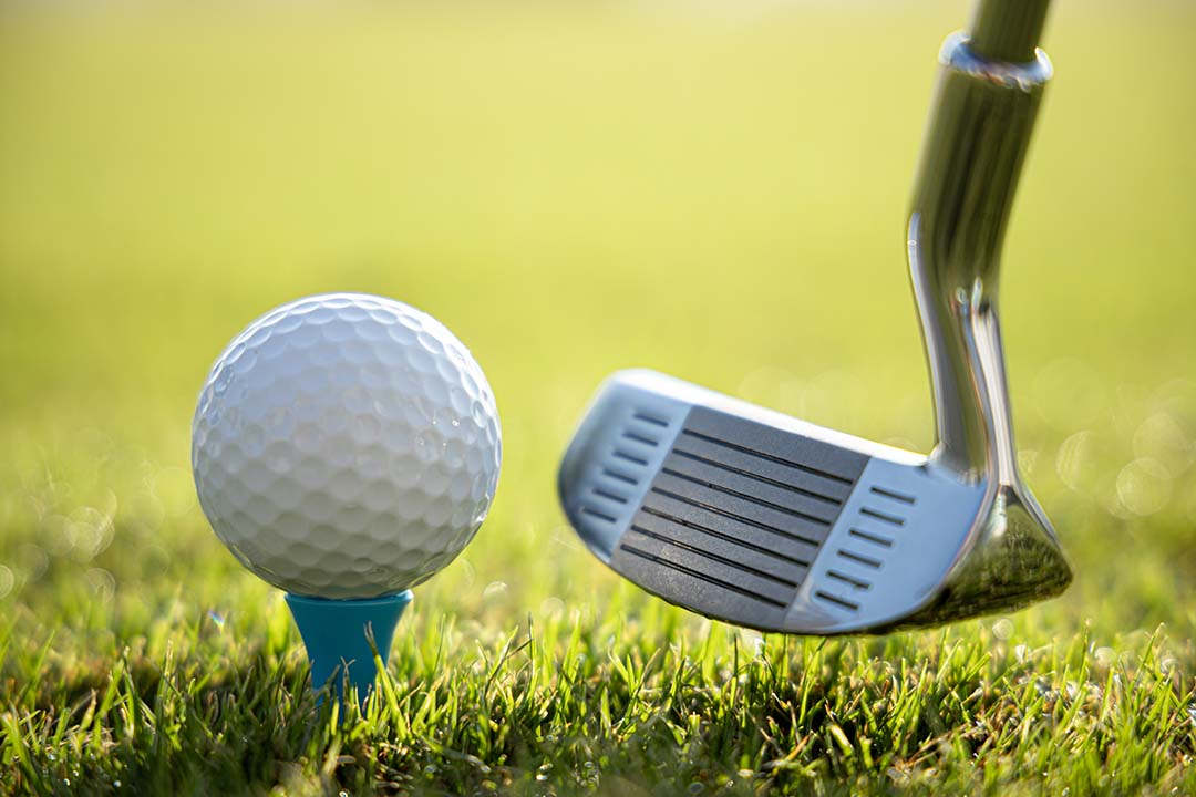 Golf Clubs Value Guide: How much My Golf Clubs are Worth