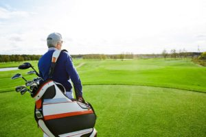 What Type of Golf Bag Should I Buy – Selection Criteria