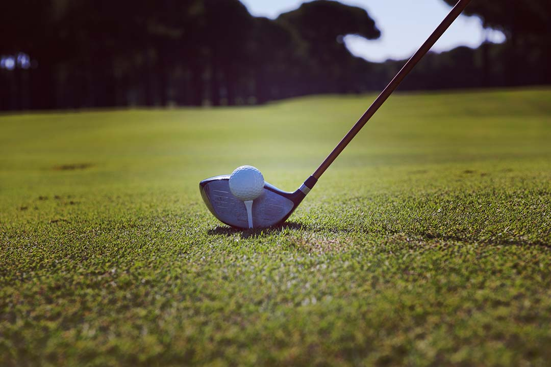 What Are The Best Golf Clubs For You?