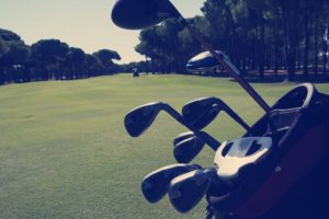 Can You Rent Golf Clubs – Renting vs. Bringing Your Own
