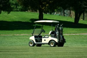 Golf Tournament Goodie Bags Ideas – Best Choices