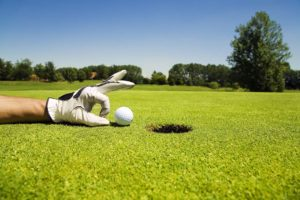 Where Can I Sell Golf Clubs for Cash?