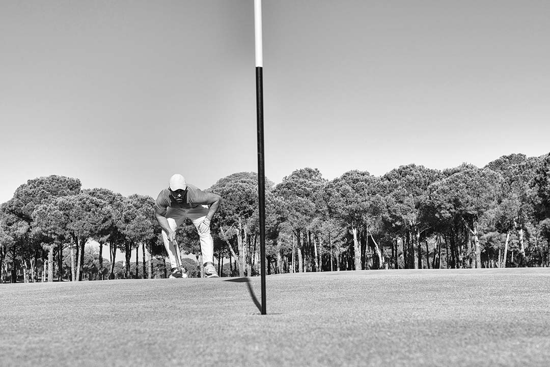 What are the Best Golf Clubs for an Average Golfer