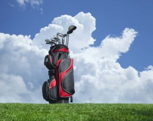 How Tall Are Golf Bags – Choosing Proper Height