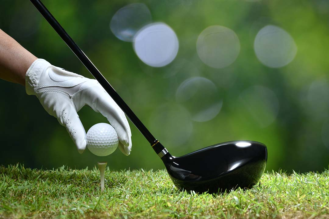 What are the Best Golf Clubs in the World
