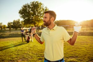 What Golf Clubs Should I Buy – Practical Guidelines