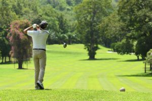 How to Choose Golf Clubs – Important Tips and Tricks