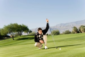 What Are The Best Golf Shoes For Plantar Fasciitis