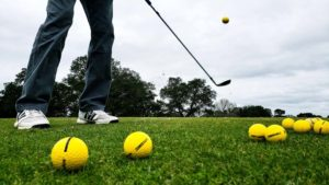 Why Do You Need Golf Shoes   Helps Game Performance
