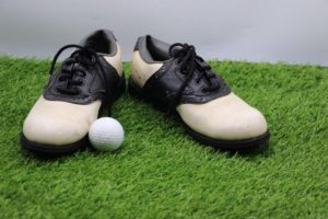 How Tight Should Golf Shoes Be For Better Swings