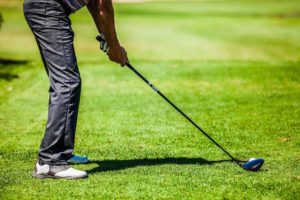 How to Make Your Own Golf Shoes | Step-by-Step Guide