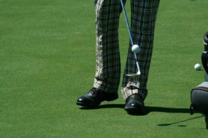 Where to Buy Golf Shoes Cheap   Playing on a Budget