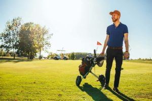 How Often Should You Change Golf Shoes