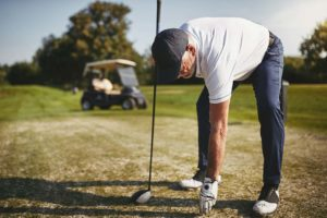 What are Golf Shoes and Its Uses